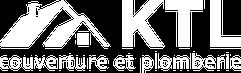 KTL - Des couvreurs et plombiers consciencieux en Ile de France